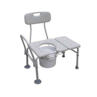 Bath Safety Shower Chairs Mother Goose Medical Supplies