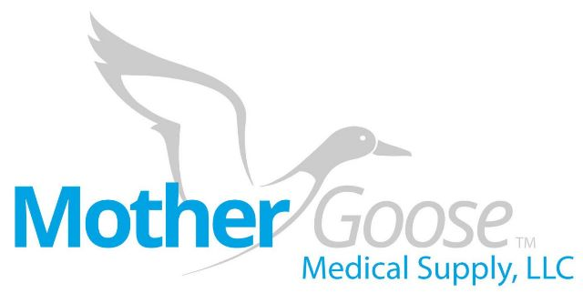 Mother Goose Medical Supplies