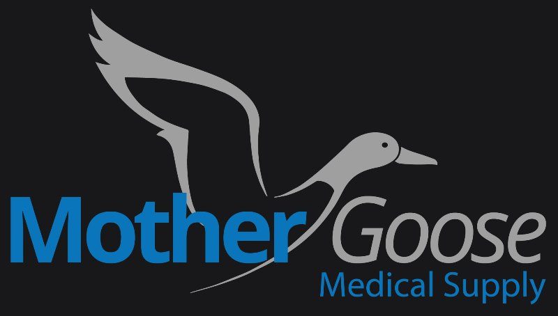 Contact Us - Mother Goose Medical Supplies